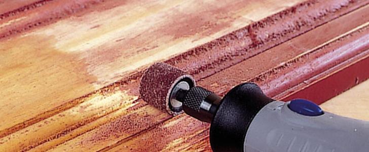vernis verwijderen van hout merksplas prijs atelier jk. Black Bedroom Furniture Sets. Home Design Ideas